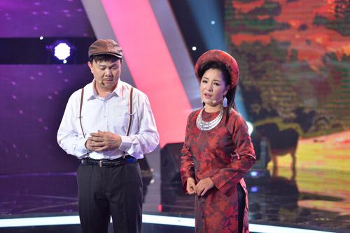 hoan doi cap doi: dang hon nhau, cat phuong - chi tai bi dai nghia cat ngang - 6