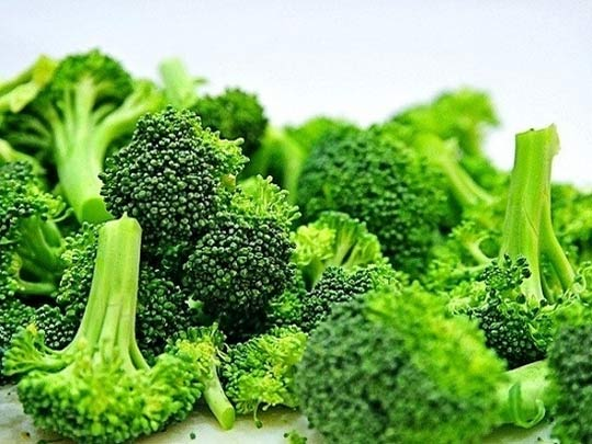 vitamin c tieu diet cac te bao ung thu dot bien - 3