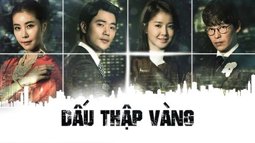 """bo phim co """"1 khong 2"""" boi cai ket ngoai suc tuong tuong - 8"""