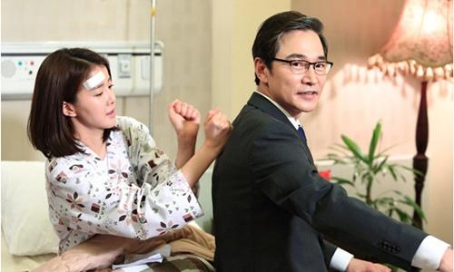 """bo phim co """"1 khong 2"""" boi cai ket ngoai suc tuong tuong - 7"""