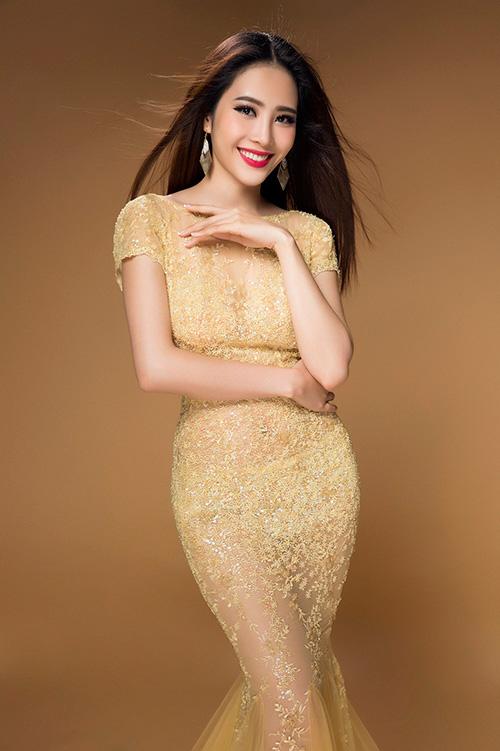 nam em chinh thuc duoc cap phep tham du miss earth 2016 - 4