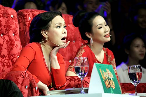 trinh kim chi lai xe hop 5 ty chong tang di lam giam khao - 6