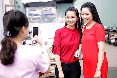 trinh kim chi lai xe hop 5 ty chong tang di lam giam khao - 11