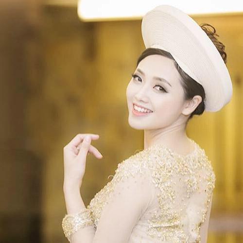 nu mc vtv trai long ve chuyen yeu nguoi dong tinh - 1