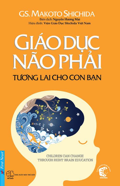 ba chia khoa vang nuoi day con theo phuong phap shichida - 3