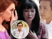Làng sao - Minh Thuận ở đời thường trong mắt Trấn Thành, Phương Thanh, Mỹ Tâm...