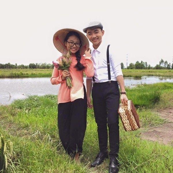 """phuong my chi co dang nhan """"gach da"""" khi hat nhac nguoi lon? - 2"""