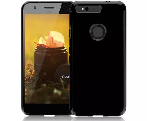 ro ri google pixel cau hinh manh, chay android 7.1 - 1
