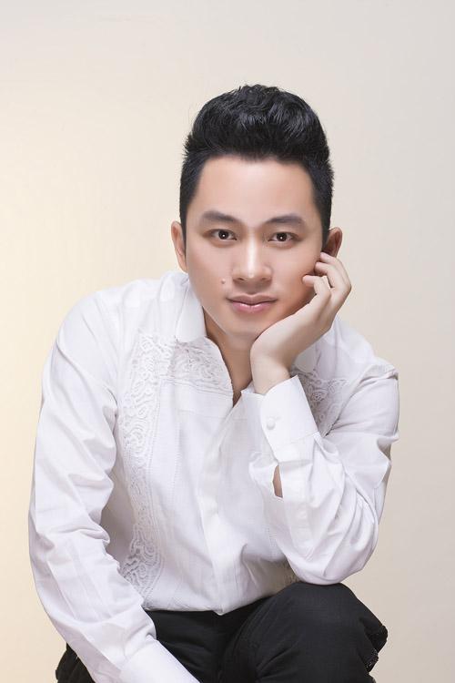 """tung duong: """"toi khong dai hat cheo trong liveshow xuan hinh"""" - 3"""