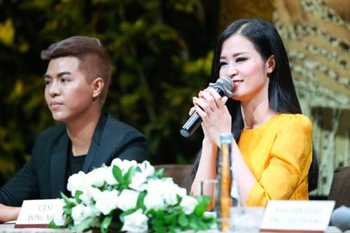 dong nhi lam liveshow dau tien sau 8 nam vao showbiz - 5