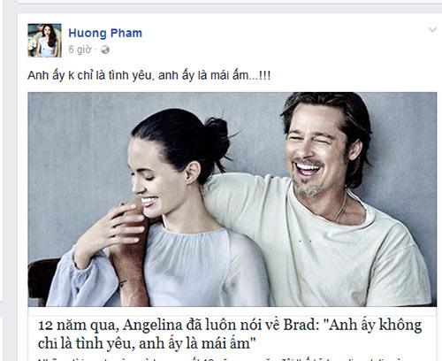 "sao viet nguoi dong cam, ke ""mang nhiec"" brad pitt khong tiec loi - 5"