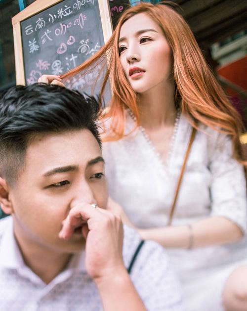 ban trai thu nhan len giuong voi chau gai sep nhung… chua lam gi - 2