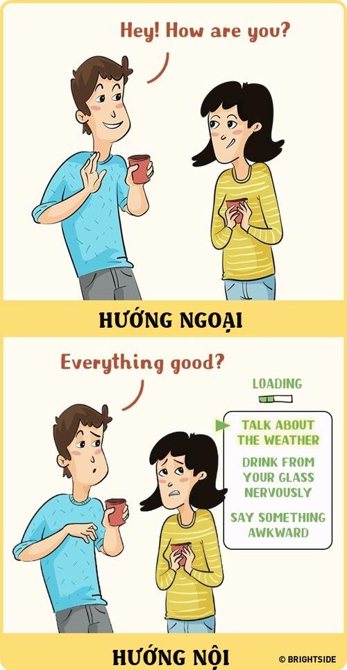 khong the phu nhan su khac biet giua nguoi song huong ngoai va nguoi noi tam - 2