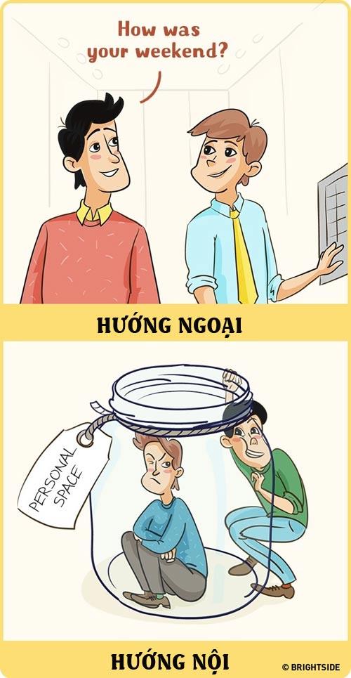 khong the phu nhan su khac biet giua nguoi song huong ngoai va nguoi noi tam - 3