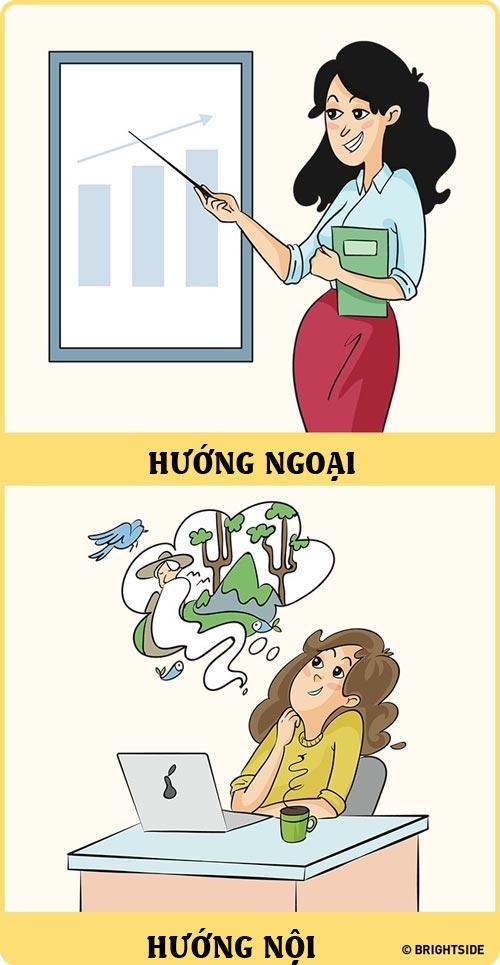 khong the phu nhan su khac biet giua nguoi song huong ngoai va nguoi noi tam - 5
