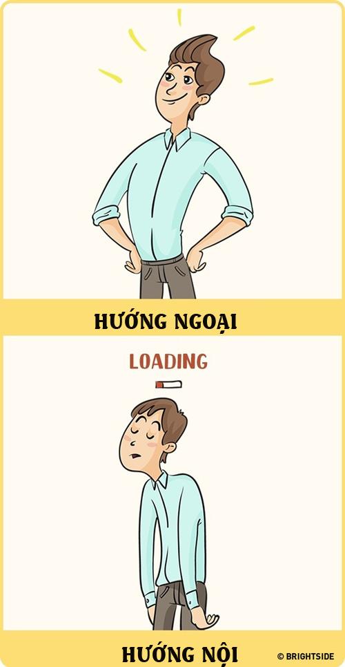 khong the phu nhan su khac biet giua nguoi song huong ngoai va nguoi noi tam - 8