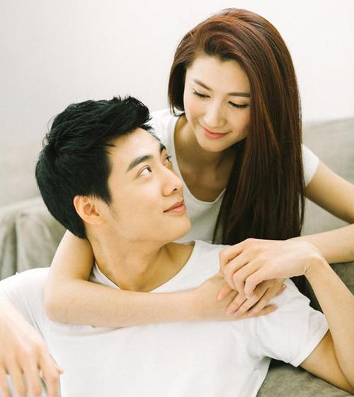 10 dieu chong ban can nhung tuyet doi khong bao gio noi - 3