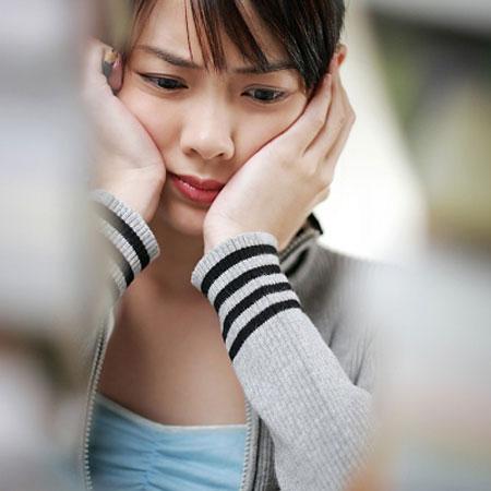 """nu gioi 3 thang moi """"den do"""", co anh huong toi chuyen sinh con? - 1"""