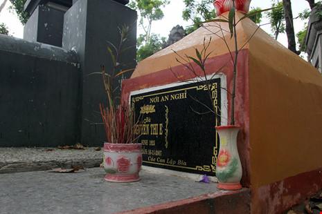hai lan di doi ngoi mo co thuong thu ngo nhan tinh - 14