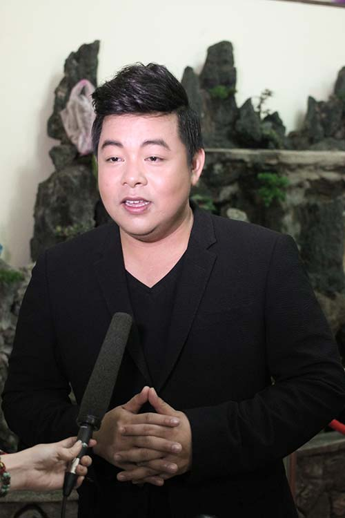 """huong giang idol """"dot mat"""" khan gia boi eo thon, dang chuan, nguc day - 13"""