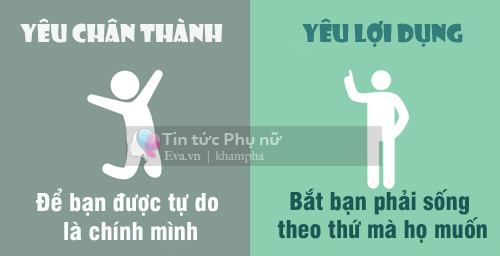 dau hieu de ban nhan ra nguoi ay yeu that long hay chi dang loi dung - 2