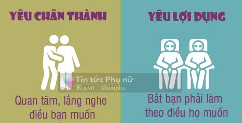 dau hieu de ban nhan ra nguoi ay yeu that long hay chi dang loi dung - 3
