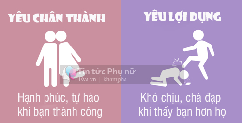 dau hieu de ban nhan ra nguoi ay yeu that long hay chi dang loi dung - 4