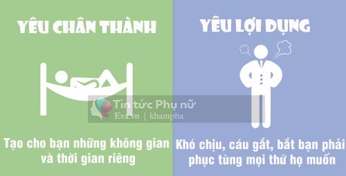 dau hieu de ban nhan ra nguoi ay yeu that long hay chi dang loi dung - 5