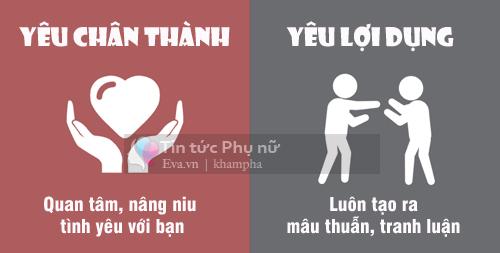 dau hieu de ban nhan ra nguoi ay yeu that long hay chi dang loi dung - 6