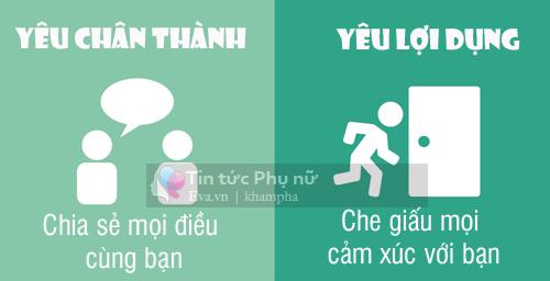 dau hieu de ban nhan ra nguoi ay yeu that long hay chi dang loi dung - 7