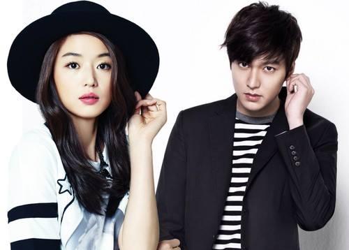 """my nhan """" vi sao dua anh toi"""" khoe chan tong teo, di """"tong lao"""" dong phim - 6"""