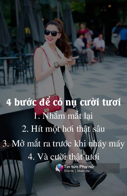 "10 buoc de co buc anh dang facebook ""chat phat ngat"" - 8"