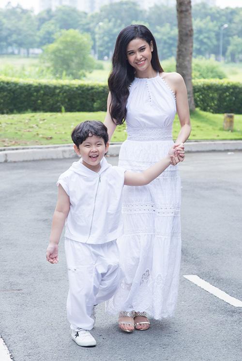con trai tim – truong quynh anh dang yeu nhu hot boy han - 4