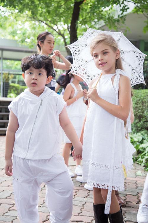 con trai tim – truong quynh anh dang yeu nhu hot boy han - 9