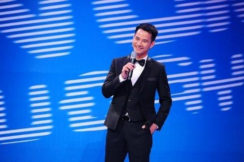 """xuan bac: """"catse cua toi cho liveshow xuan hinh khong don gian dau"""" - 4"""