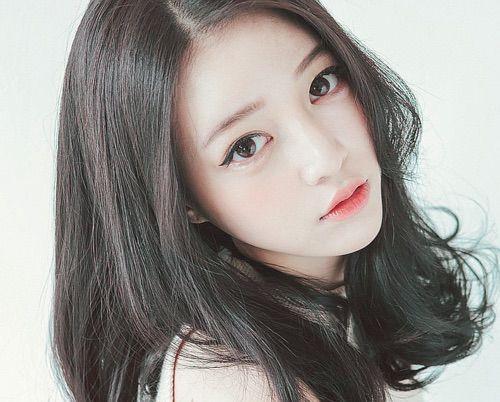 11 meo ke eyeliner thong minh cho co nang hien dai - 1