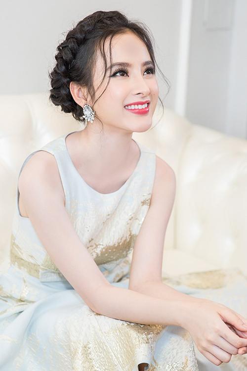 "nhung sao viet co guong mat ""dai phu quy"" theo nhan tuong hoc - 18"