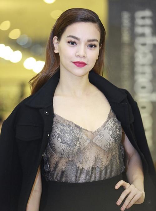 "nhung sao viet co guong mat ""dai phu quy"" theo nhan tuong hoc - 11"