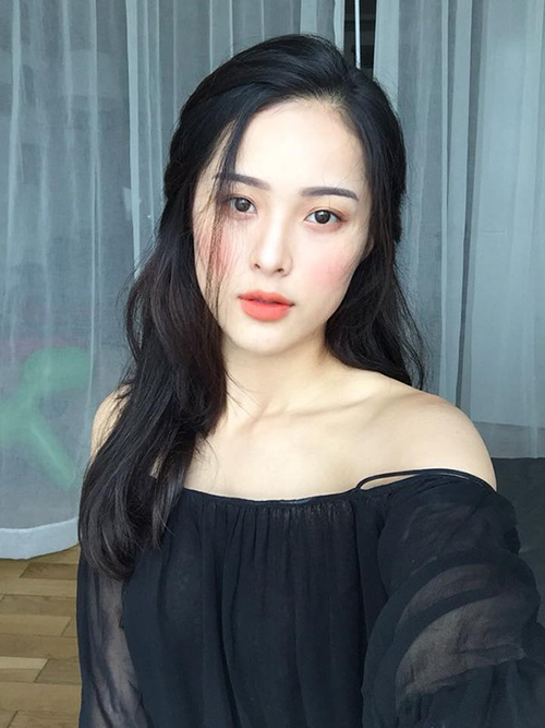 "nhung sao viet co guong mat ""dai phu quy"" theo nhan tuong hoc - 5"