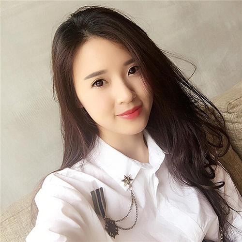 "nhung sao viet co guong mat ""dai phu quy"" theo nhan tuong hoc - 7"