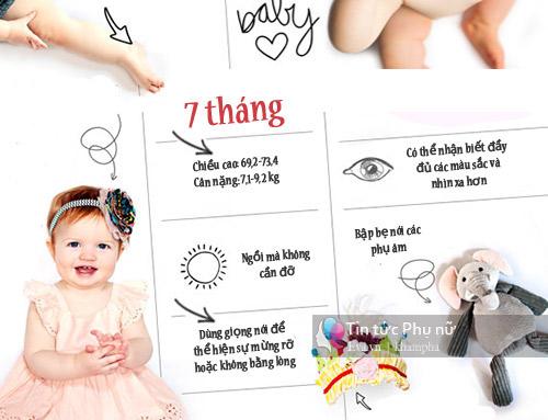 day la kha nang va chuan phat trien cua tre so sinh theo tung thang tuoi - 5
