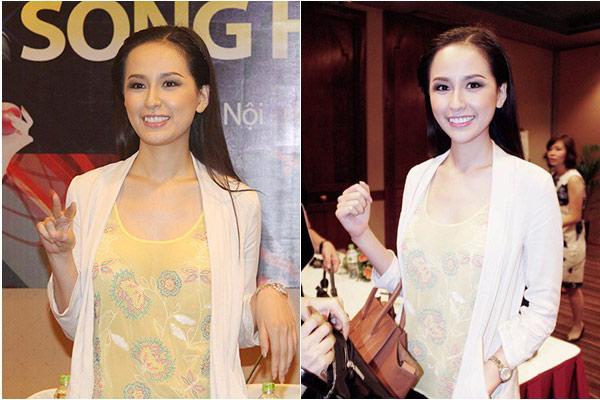 nhung bang chung cho thay sao viet doi that khong he hoan hao - 5