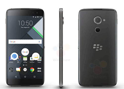 ro ri anh chup moi goc canh cua smartphone sieu bao mat blackberry dtek60 - 1