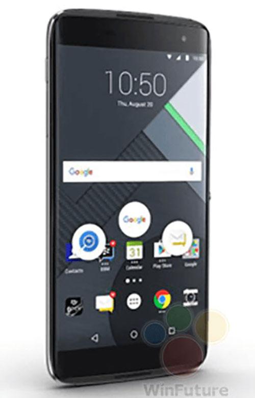 ro ri anh chup moi goc canh cua smartphone sieu bao mat blackberry dtek60 - 2