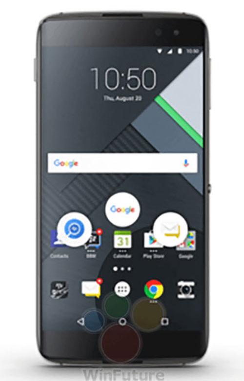 ro ri anh chup moi goc canh cua smartphone sieu bao mat blackberry dtek60 - 3