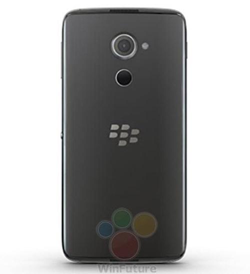 ro ri anh chup moi goc canh cua smartphone sieu bao mat blackberry dtek60 - 5