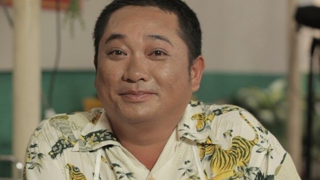 "sao nhi viet mot thoi: hao quang than dong va canh ""doi khong nhu la mo"" - 13"