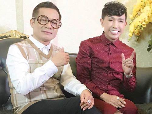 """long nhat di boi thuyen, goi dau vao """"nguoi tinh"""" o cong vien - 2"""