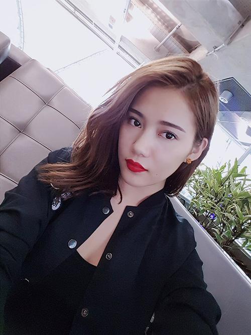 tinh moi cua tien dat nong bong, xinh dep va hon the nua...! - 9