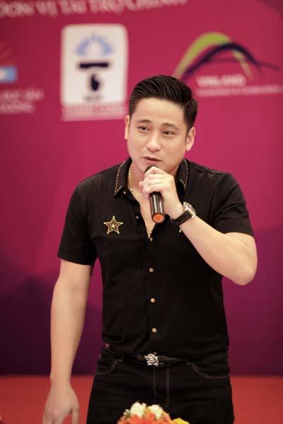 """nhin lai dan sao phim """"lap trinh trai tim"""" sau 9 nam phat song - 3"""